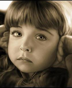 sarah__portrait_of_autism_by_chrisscalf