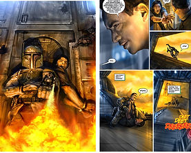 preview_pages____by_chrisscalf-d31edss.jpg