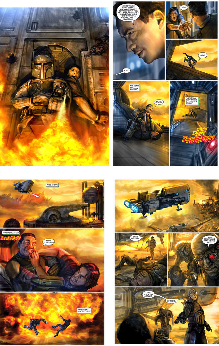preview_pages____by_chrisscalf-d31edss.j