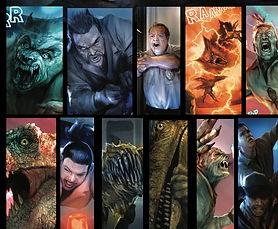 werewolves_vs_dinosaurs__aug_24th_by_chrisscalf-daef0eq.jpg