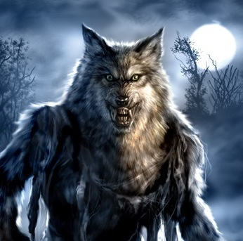 wolf_man____by_chrisscalf_edited_edited