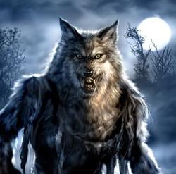 wolf_man____by_chrisscalf_edited_edited