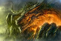 draken_awakensDIGITALrev2cSM