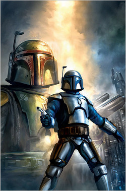 star_wars_blood_ties_2_cover_by_chrisscalf-d2rvaeg