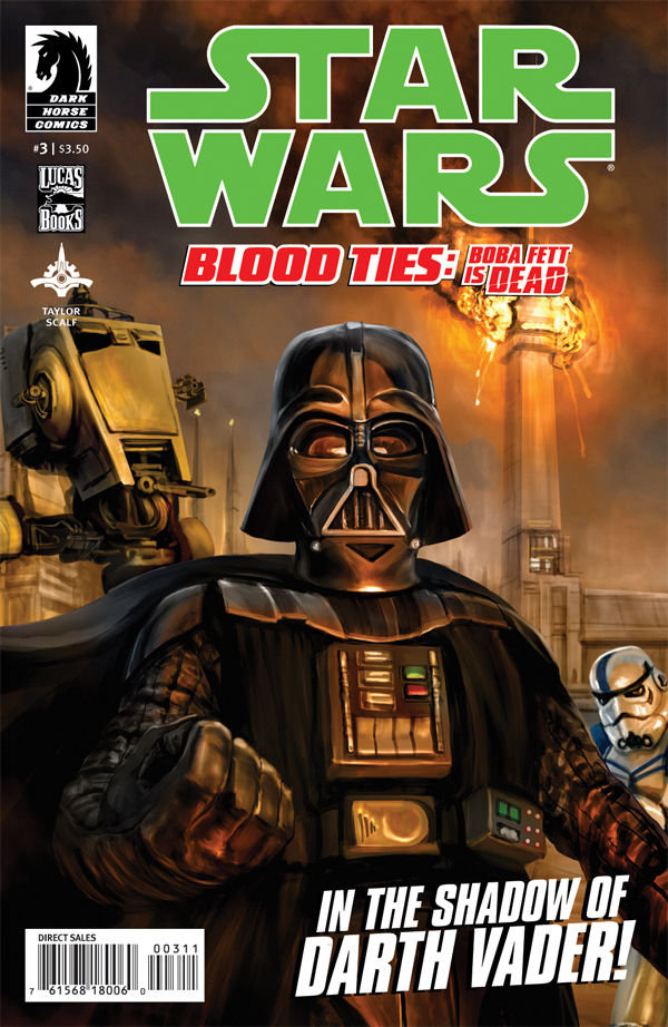 boba_dead_3_cover_by_chrisscalf-d556i3a.