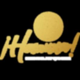 Hosanna-logo-gold.png