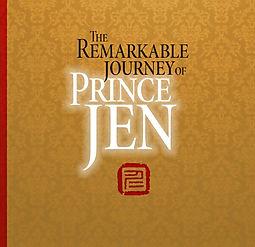 PrinceJenDemoCover.jpg