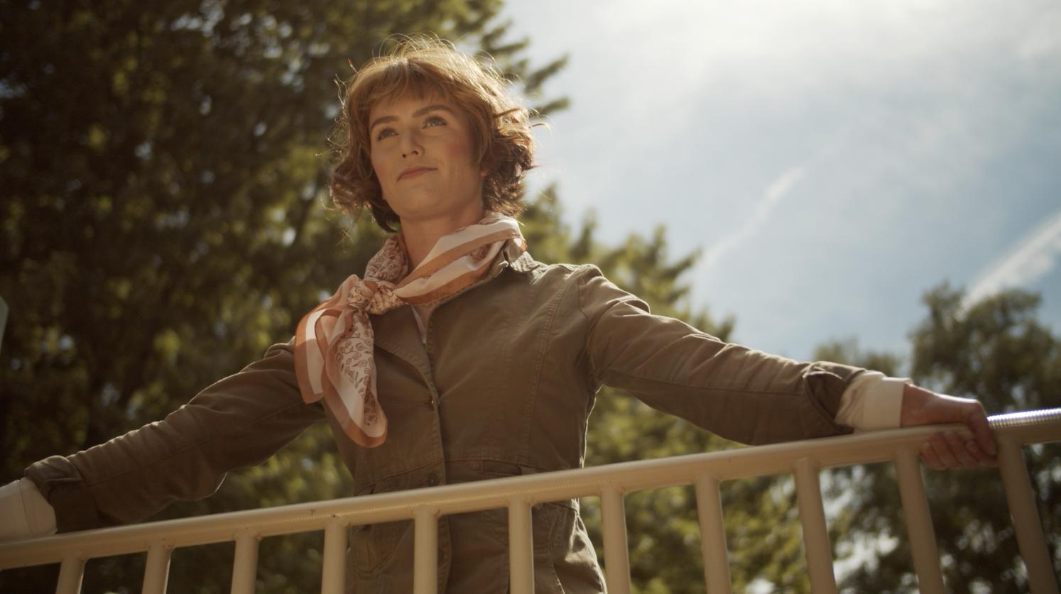 Laura Larson as Amelia high.png