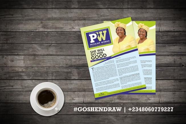 GOSHENDRAW #6.jpg
