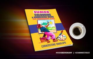 SUMOB COLOURING COVERS MC5.jpg