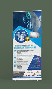 bkn bank MC.jpg