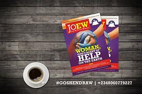 GOSHENDRAW #5.jpg