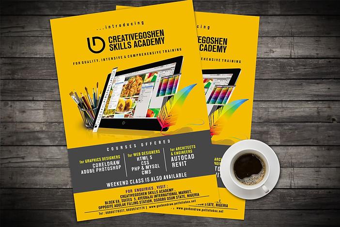 creativegoshenskills academy flyer mc.jpg