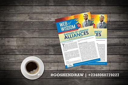 GOSHENDRAW #3.jpg