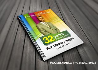GOSHENDRAW #27.jpg
