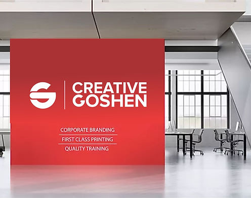 CREATIVEGOSHEN office site.jpg