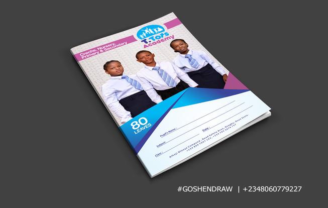 GOSHENDRAW #36.jpg