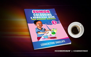 SUMOB COLOURING COVERS MC4.jpg