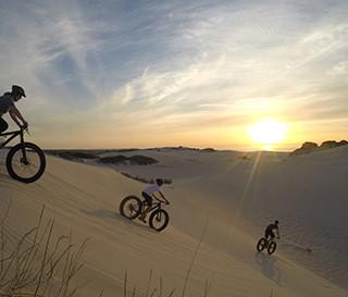 hermanus-sand-dunes-bike-trail_03.jpg
