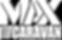 Max-Caravan-Logo_17.09.18_400w.png