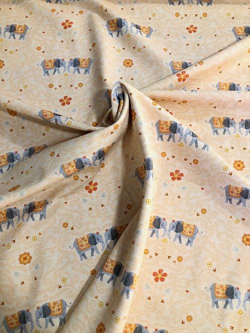 JUMBO MAIN - Punto camiseta