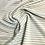 Thumbnail: STRIPES GREEN FLUOR -Algodón efecto rizo