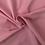 Thumbnail: ROSA MONOCROMATICO - Punto camiseta