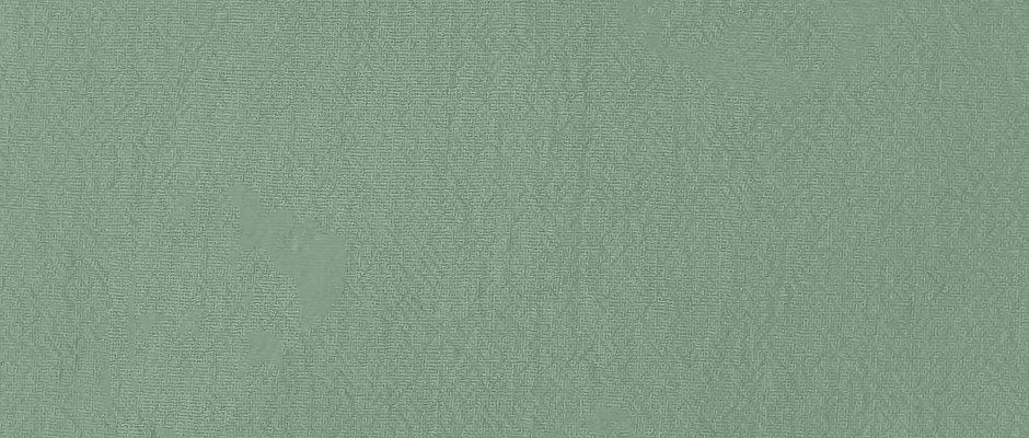 RUSTIC COTTON VERDE - Algodón