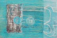 'Neptune'