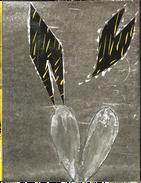 Monotype 15 x 20 cm 2017