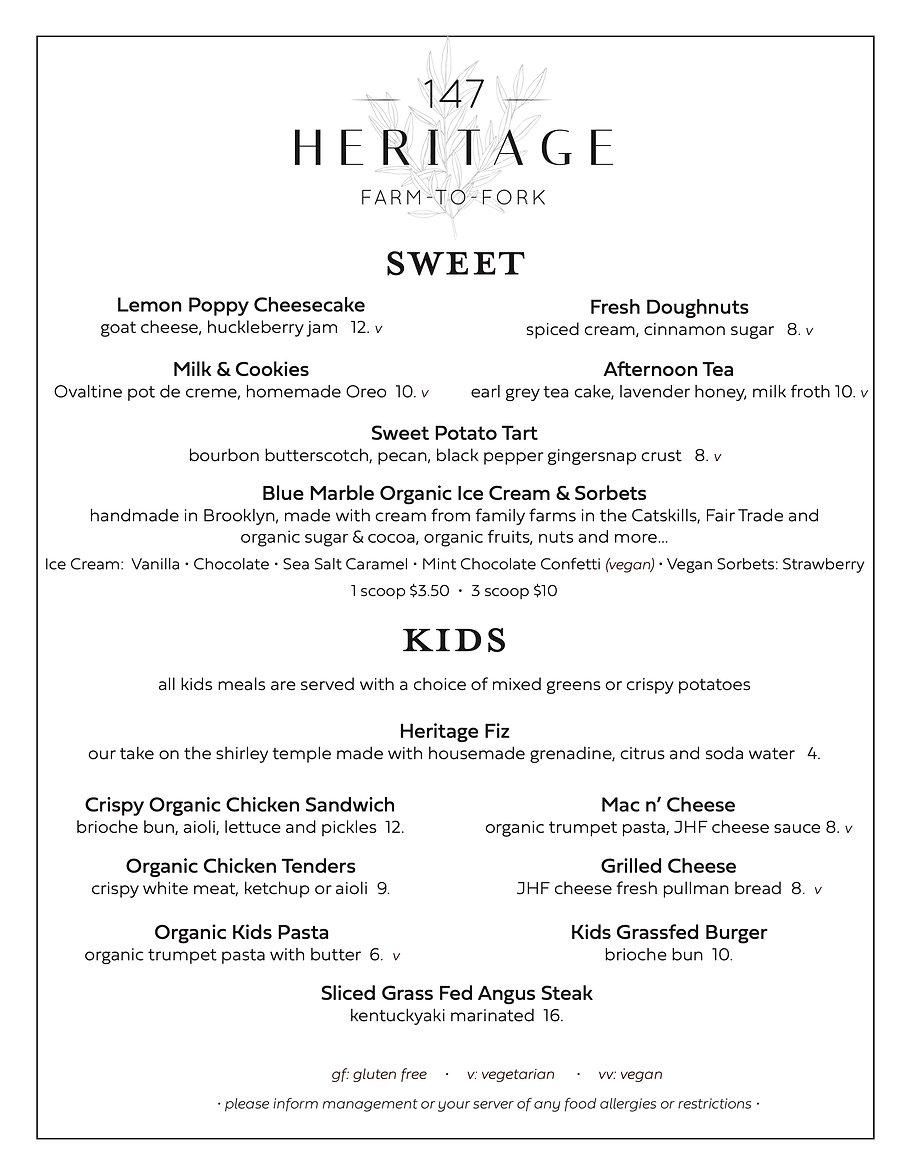 Heritage Kids_Dessert_Menu.jpg