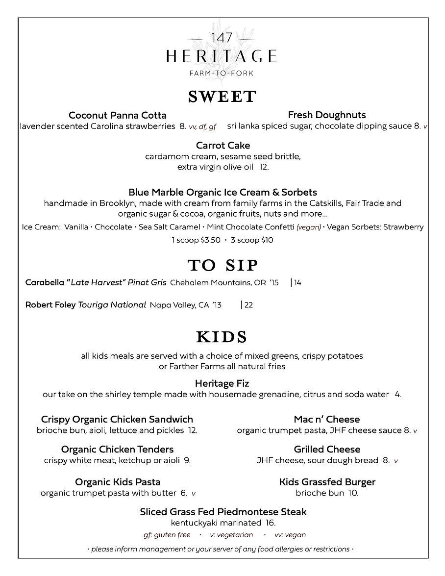 Spring kids&dessert.jpg
