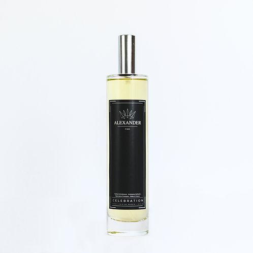 Parfum d'ambiance CELEBRATION 100ml