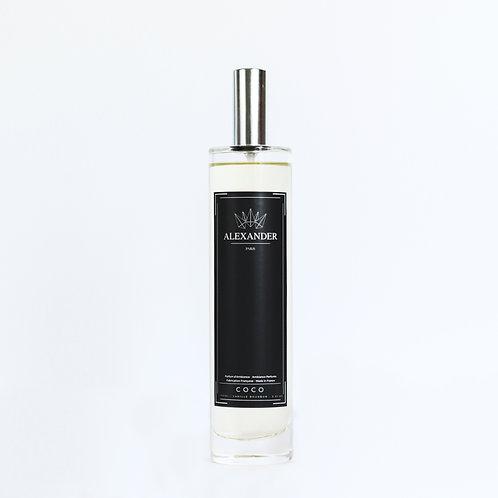 Parfum d'ambiance COCO 100ml