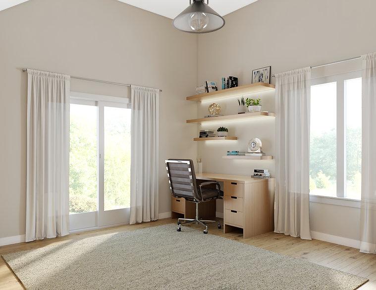 Francine_Murnane-Study_Room_View01_final