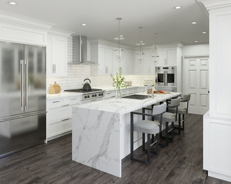 Ogden-Residence_Kitchen_View-02_06-03-20