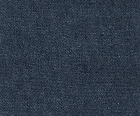 09 Blue