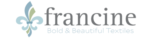 3 Final logo-01.png