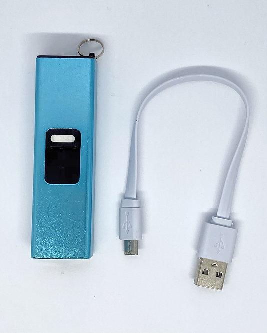 La' Mini Blu Stungun