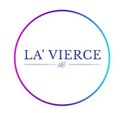 La'Vierce Logo