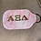 Thumbnail: La'Letter Add-on for Keychains