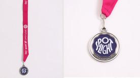 Spotlight Challenge 2016