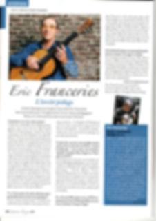Guitare Classique0002.jpg