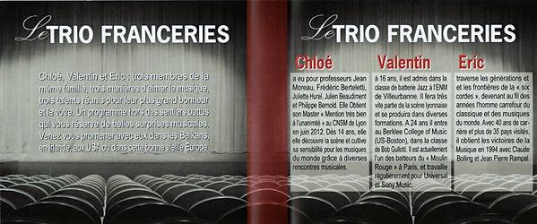 FSC Pochette 02 (2).jpg