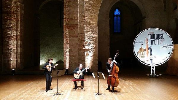 Trio Martineau 3.jpg