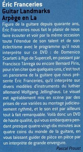 Guitare Classique (2).jpg