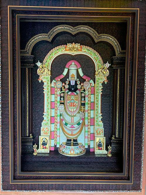 Balaji Photo Frames's ( 5Feets )
