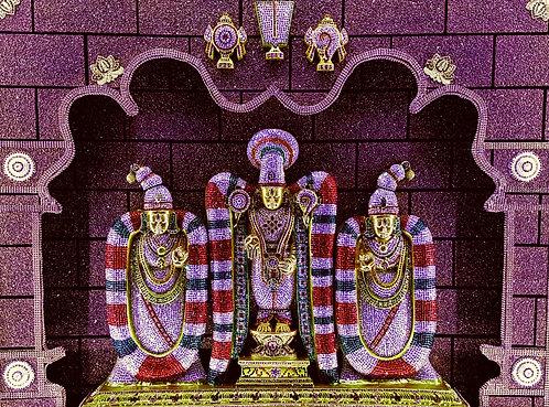 Kalyanostwam