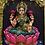 Thumbnail: Lakshmi Tanjur 3D