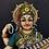 Thumbnail: Saraswathi Devi  Tanjur 3D